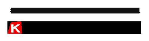 CORPORATE SITE | ケイラインロジスティックス株式会社